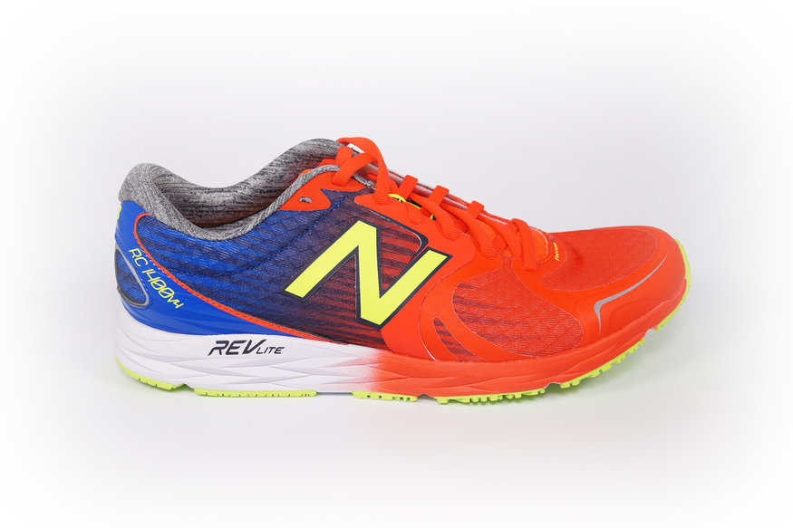 new balance rc 1400 comprar
