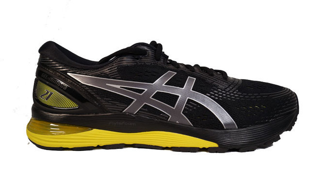 44f8765db Topo Athletic Ultrafly VS ASICS GEL NIMBUS 21 - ROADRUNNINGReview.com