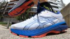 ASICS Gel Kayano 25: Asics Gel Kayano 25