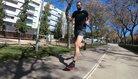 ASICS METARIDE: Disfruta de un correr fácil y cómodo con las ASICS METARIDE