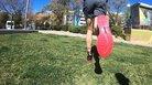 ASICS METARIDE: la suela GripSole parece perfecta para durar mucho tiempo