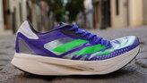 Adidas Adizero Adios Pro 2.0