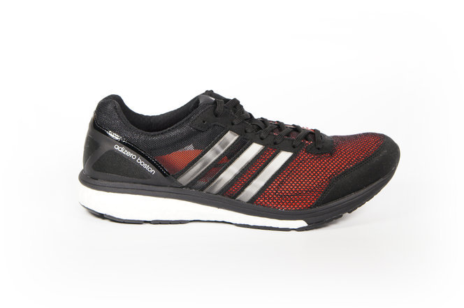 Adizero Boston 5 - Adidas