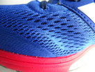 Adidas Adizero Boston 6: Upper renovado