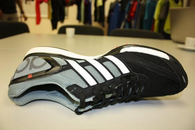 Adidas Adizero Takumi Ren 3