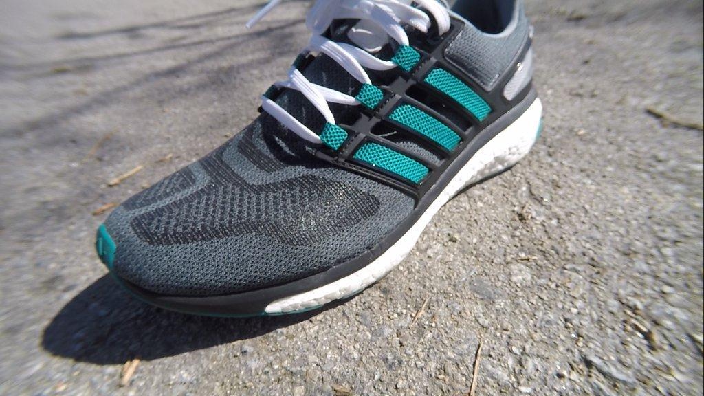 adidas boost energy 3