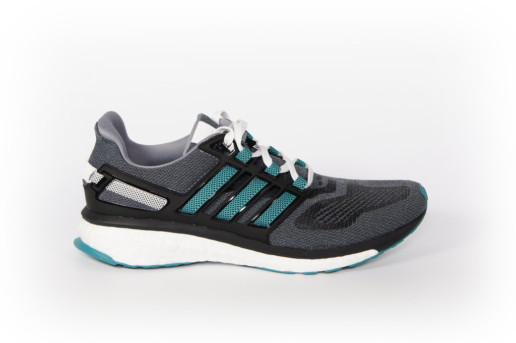 adidas energy boost 3 zapatilla mixto review. Black Bedroom Furniture Sets. Home Design Ideas