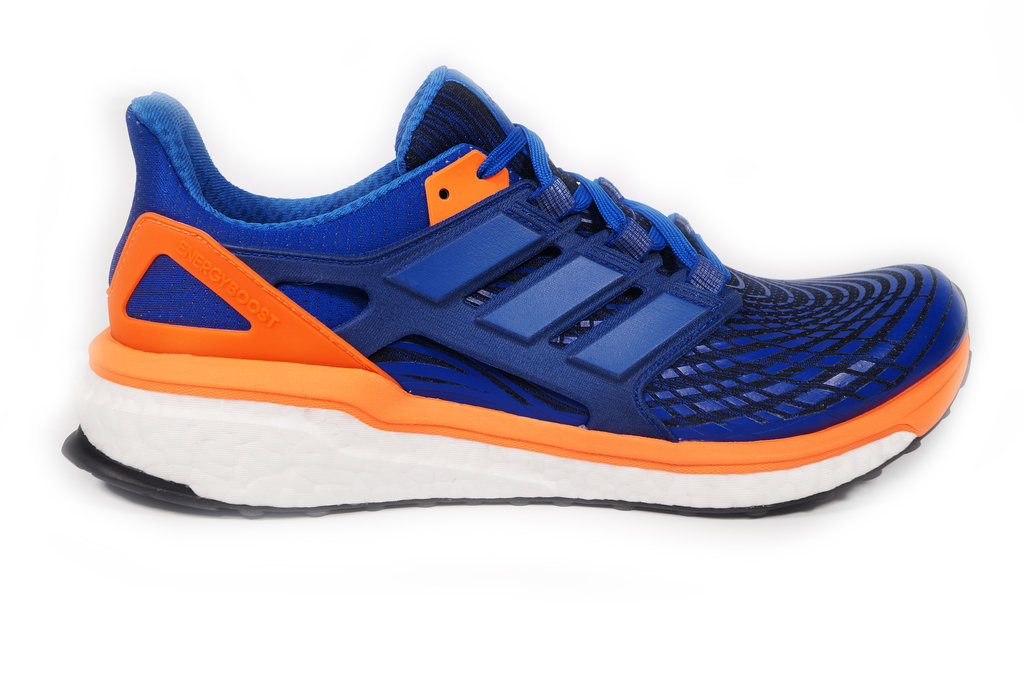 adidas energy boost 4 hombre running