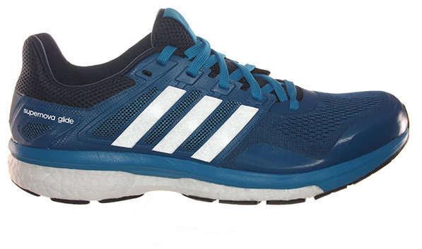 Glide 8 - Adidas