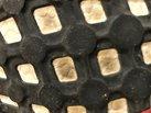 Adidas Pure Boost DPR: Adidas Pure BOOST DPR: Desgaste prematuro