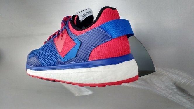Adidas Response 3