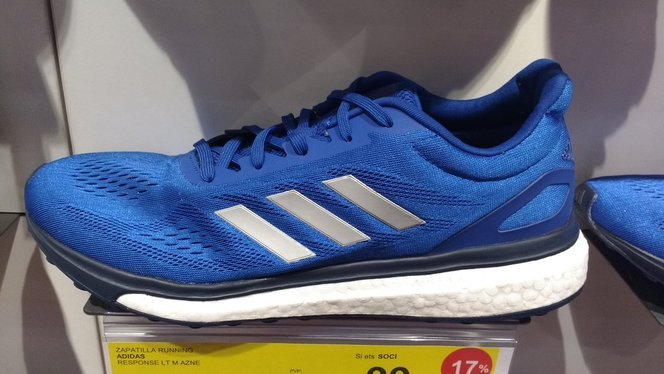 buy popular f83ad 2799a adidas response boost lt