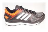 Adidas Sequence 9
