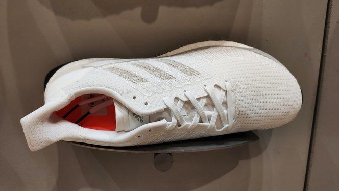 Adidas Solarboost 19
