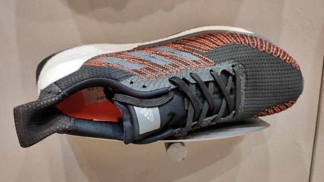 Adidas Solarboost ST 19