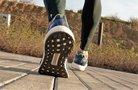 Adidas Supernova Glide 9: la suela, otro imput positivo para estas nuevas Adidas