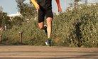 Adidas Supernova Glide 9: producto redondo, para echar a correr sin peros