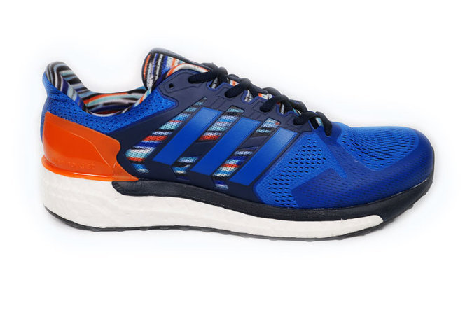frío Cliente Bloquear  Adidas Supernova ST VS Salomon S-Lab Sonic - ROADRUNNINGReview.com