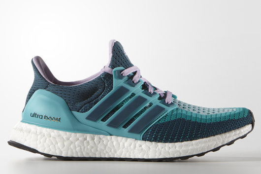 Zapatillas Adidas Boost 2016
