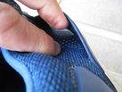Adidas Ultra Boost ST: Adidas Ultra Boost ST - Para un buen ajuste del meriopié