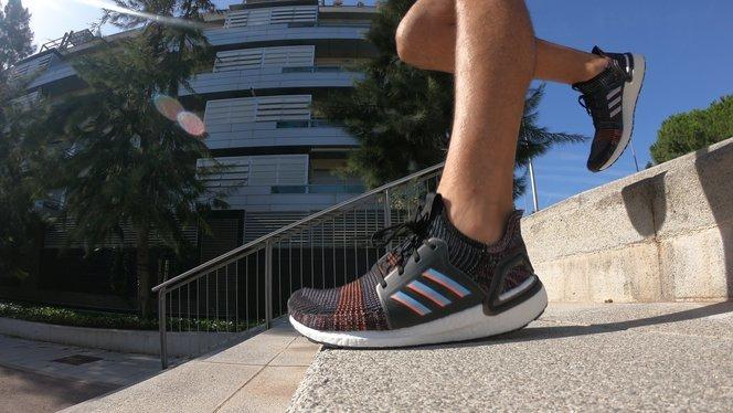 ▻ Tiendas especialistas en Atletismo, Running y Trail BIKILA