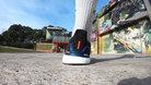 Adidas Ultraboost 20: El impacto del Boost contra la superfície es blando