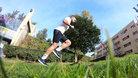 Adidas Ultraboost 20: El modelo de máxima amortiguación dentro de Adidas