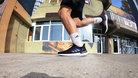 Adidas Ultraboost 20: Transición agradable gracias principalmente a la mediasuela de 10mm de drop