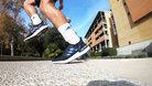 Adidas Ultraboost 20: Unas zapatillas para hacer que el correr sea fácil