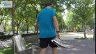 Adidas Ultraboost All Terrain: Adidas Ultraboost All Terrain: Buena durabilidad