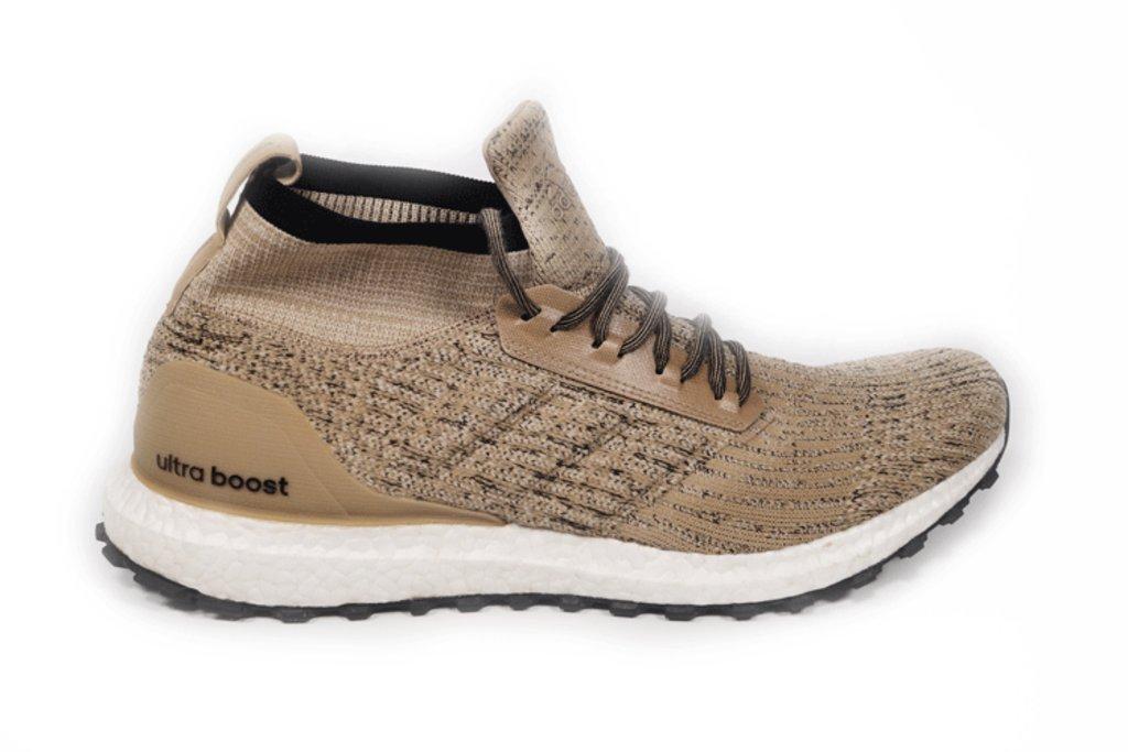 online store 600c8 fdf59 Adidas Ultraboost All Terrain