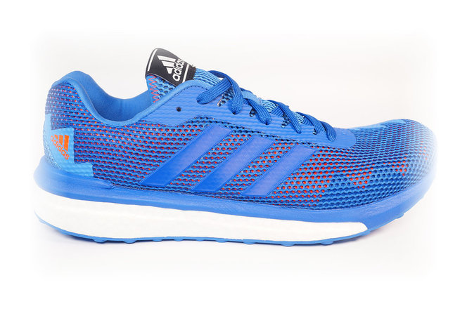 Vengeful - Adidas