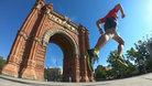 Altra Torin 4.0: La puerta de entrada al natural Running