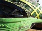 Asics Gel DS Trainer 21: Asics Gel DS Trainer 21, una grandisima zapatilla que no nos dejará indiferentes