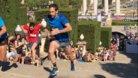 Asics Gel DS Trainer 22: Buen feeling a altas velocidades