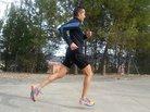 Asics Gel Noosa TRI 10: Apta para uso sin calcetines