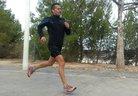 Asics Gel Noosa TRI 10: Una zapatilla ágil y versátil