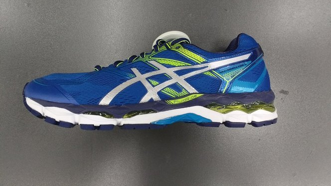 Asics Gel Surveyor 5