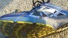Brooks Adrenaline GTS 17: Sumando kilómetros con las Brooks Adrenaline GTS 17