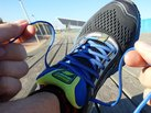 Brooks Ghost 9: Brooks Ghost 9: gran ajuste