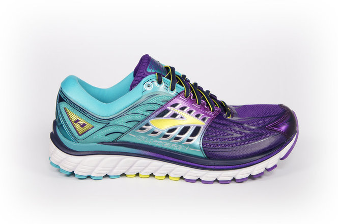 Glycerin 14 - Brooks