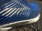 Brooks Levitate: EL nuevo compuesto DNA AMP de las Brooks Levitate te hará flotar mientras corres.