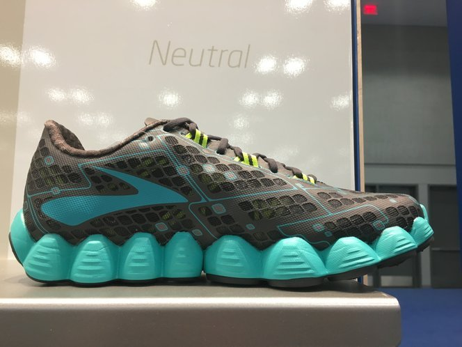Brooks Neuro