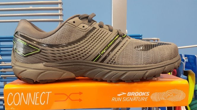 Brooks PureCadence 6