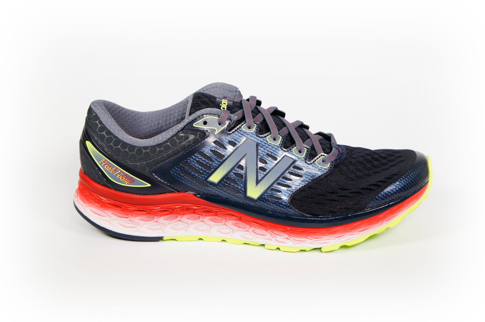 New Balance Fresh Foam 1080 v6