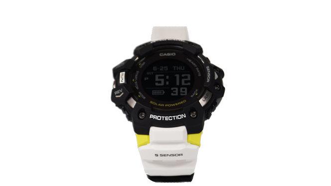 Casio G-Shock GBD-H1000-1A7ER