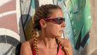 Cébé S'Pring 2.0: Cebe S Pring 2 son unas gafas perfectas para el entrenamiento diario