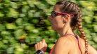 Cébé S'Pring 2.0: Su montura en 5 puntos clave permite correr sin que las gafas reboten