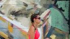 Cébé S'Pring 2.0: Unas gafas hechas a medida para nosotras