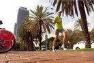 Joma R 4000 Marathon: Primeras salidas con las Joma R 4000 Marathon